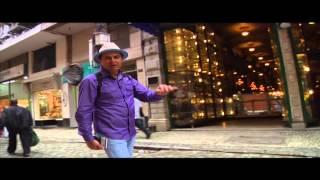 Ayhan Sicimoğlu ile RENKLER - Brezilya - Rio