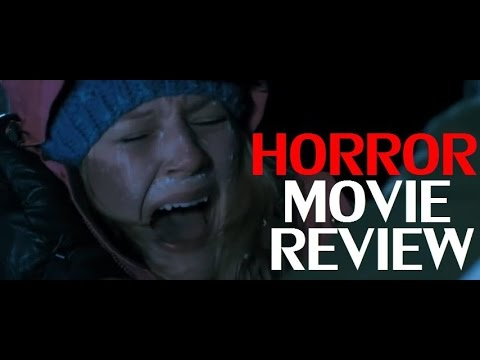 FROZEN (2010) – Horror Movie Review
