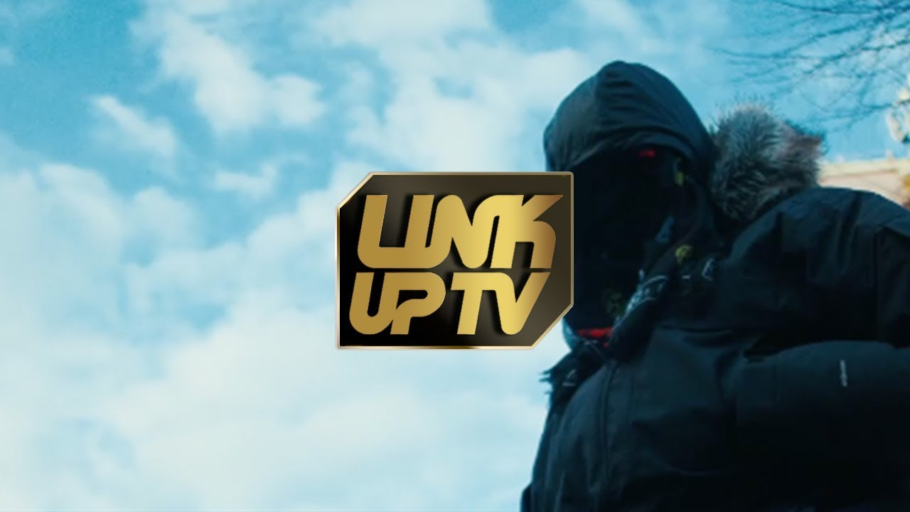 (7th) CB - Talk On My Name [Music Video]   Link Up TV