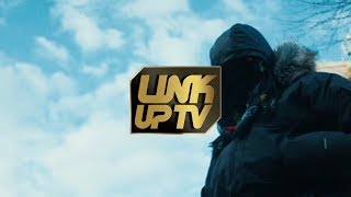 (7th) CB - Talk On My Name [Music Video] | Link Up TV