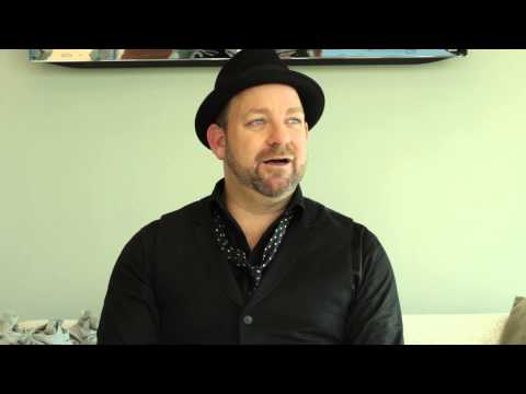 Kristian Bush's Guide to Atlanta (Interview)