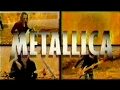 Metallica_continuous_playback_youtube