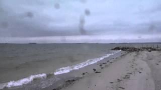 P1130266 Bøjden, Strand