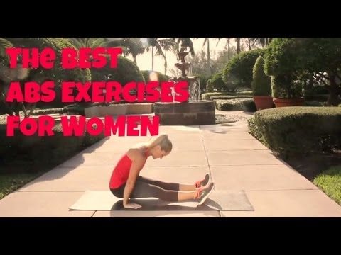 great ab workouts the best abs exercises for lower abs abs 30302