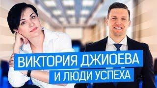 Павел Багрянцев. Секс или палец?!