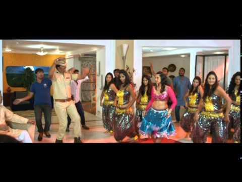 Chora Ganga Kinare wala release on 30 January