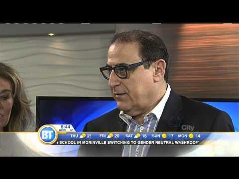 Calgary Jewelry Celebrates 60 Years