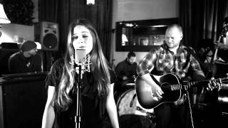 The Ultimate Bearhug: Stand By Me (Ben E. King cover)
