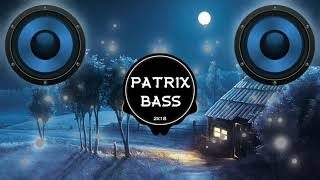 Sex Whales & Fraxo - Dead To Me (feat. Lox Chatterbox) (Bass Boosted By PatriX)
