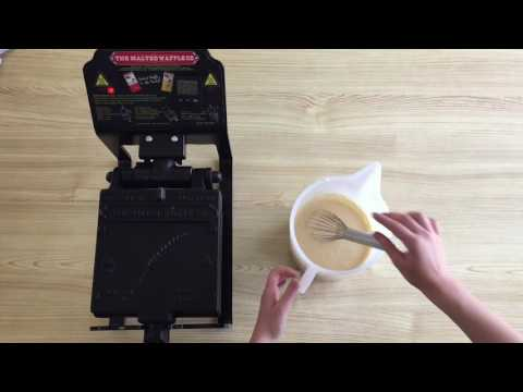 the-malted-waffle-co.---how-to-make-a-waffle-using-complete-flour