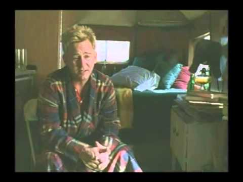 DAVID SHERRILL - FIVE ACES (1998)