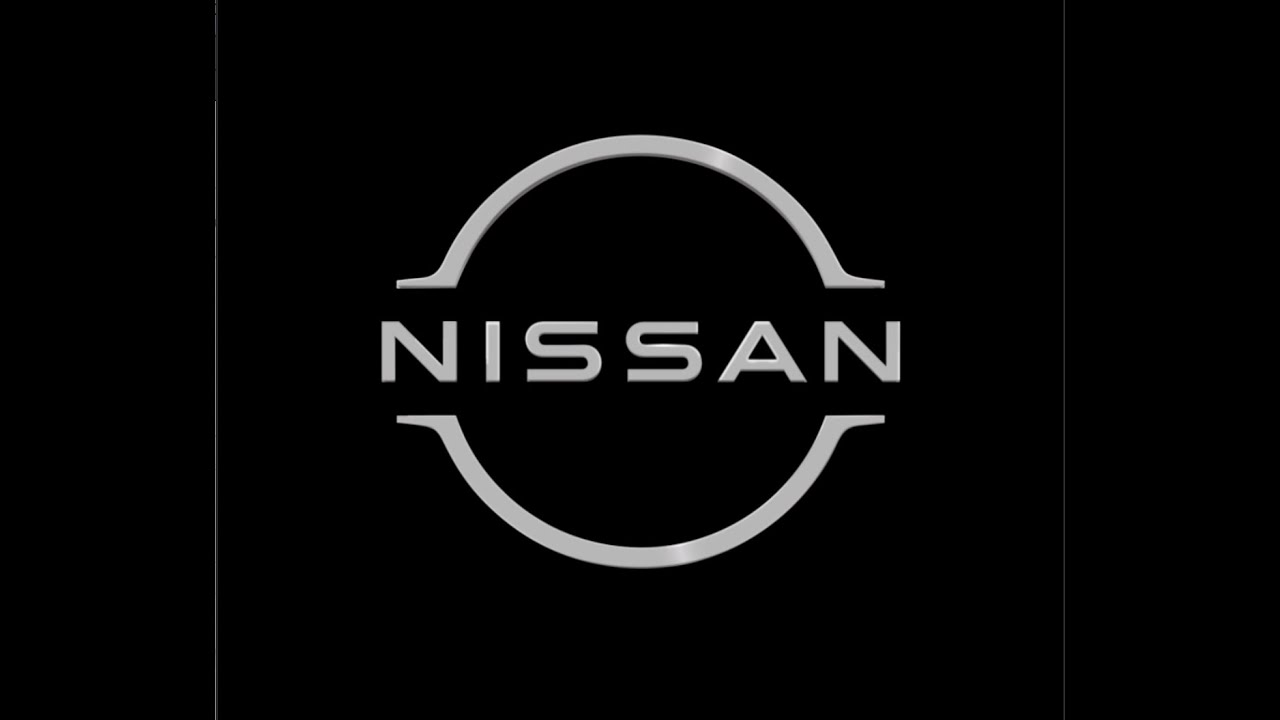 Nissan Intelligent Mobility Technology