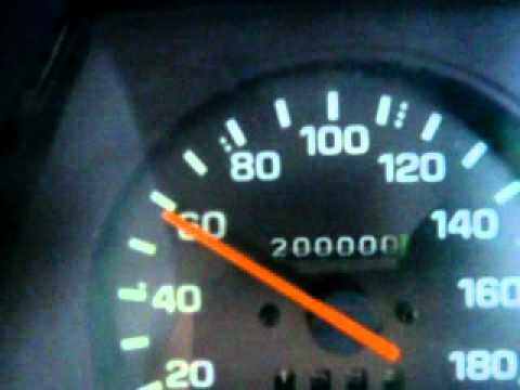van backpacker highway to hell rolling to 200.000km in Australian Outback,freedom on the road!!