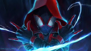 [2.99 MB] Alan walker - On my way ft. Spider-Man into the spider-verse || HD