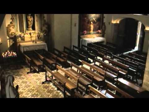 Critico de la nostalgia 180 - Simon Sez (Con Obscurus Lupa. Sub español latino)