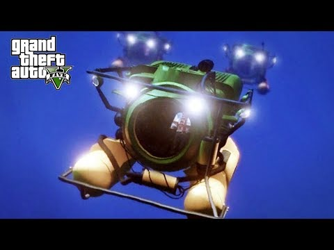 Download Youtube: GTA 5 Roleplay | DOJ #180 - (CIV) Whale Of a Time
