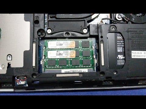 """Hard Drive 120GB Laptop 2.5/"""" Dell Latitude E5420 E5520 E6420 E6530 8858X."""