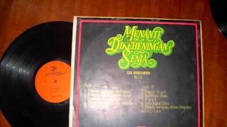 Biarkan Khayalmu Jadi Nyata - Iis Sugianto vol.2 ( Jackson Records ) MP3