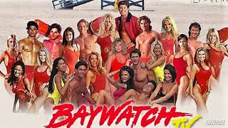 Watch David Hasselhoff Current Of Love video