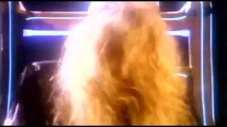 Megadeth - No More Mr Nice Guy