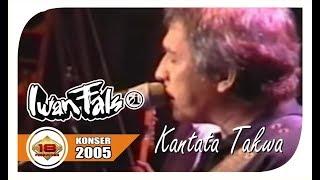 "Video BIKIN MERINDING .. !! "" IWAN FALS "" ~ KANTATA TAKWA (LIVE KONSER SUKABUMI 2005) download MP3, 3GP, MP4, WEBM, AVI, FLV September 2018"