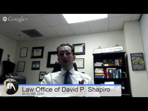 San Diego Child Abuse Defense Attorney- Lawyer Answers Legal Questions