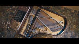 Shasho - Mobile and Piano