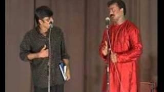 KSRTC Interview - Malayalam Comedy