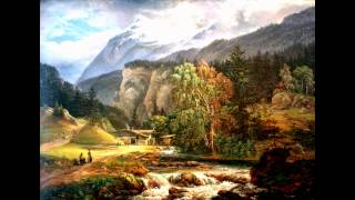 Karl Goldmark(1830-1915):Symphony Nº2  in E-Flat Major,Op.35(1887)