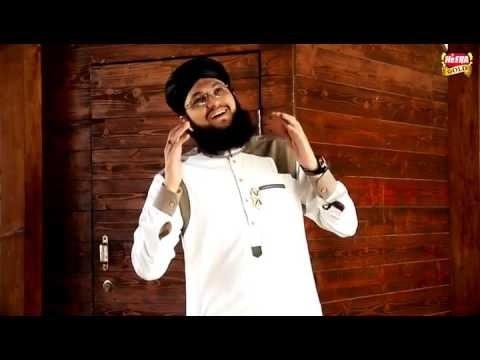 So Beautifull Voice Best Video Naat Punjabi Mahiye 2016  Must Watch