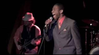 Earl Thomas  Working Together (Ike & Tina Turner)