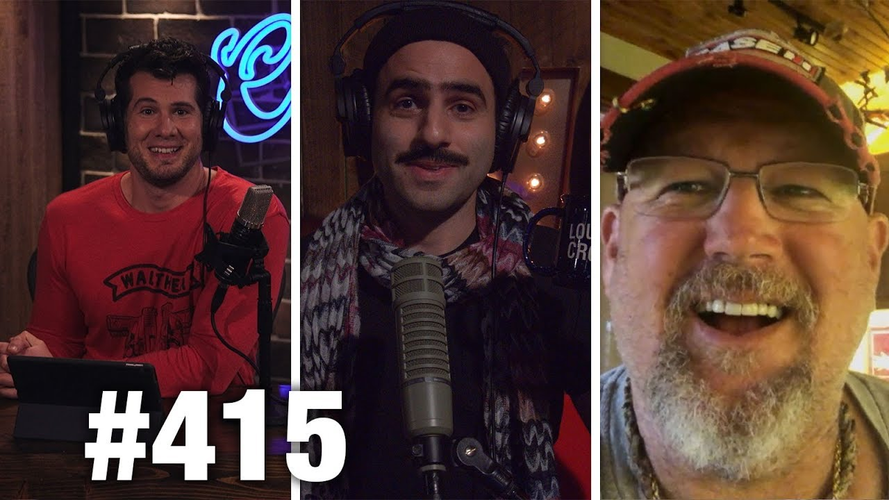 415-omg-gender-politics-gap-larry-the-cable-guy-guests-louder-with-crowder