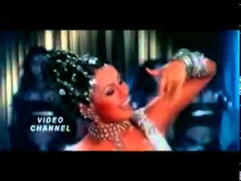 Chudi Jo Khanki - Falguni Pathak [HQ] - YouTube.flv