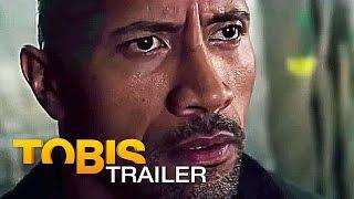SNITCH Trailer (Original) | Jetzt auf Blu-ray & DVD!