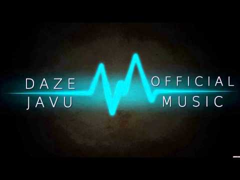 DazeJavu | Elastic Heart | Remix