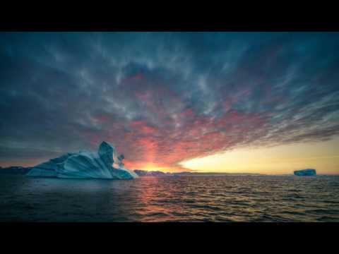 Nitrous Oxide - North Pole vs. The Verve - Bittersweet Symphony (Michael Buston Mashup Intro Mix)