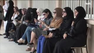 حل برلمان الكويت وانتخابات مبكرة خلال شهرين