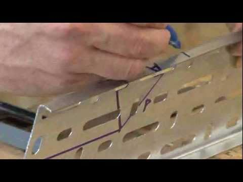 The Practical Skills Series: Cable Tray