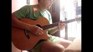 solos de violão TOMARA + VC VAI FICAR EM MIM ( PABLO)