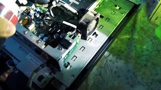 Continuiamo a riparare il secondo touchscreen non funzionante [parte 1]