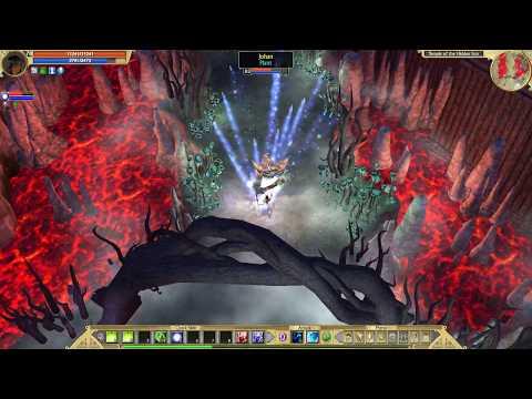 Titan Quest: The Loot Grind, Episode 22 Part 2