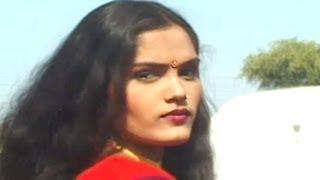 Ratheder Chhik Pavareri - Superhit Banjara Song
