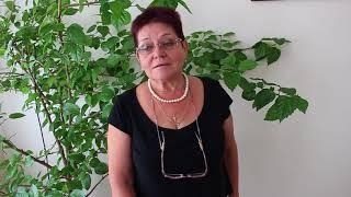 Лампочки Семёновича: большое спасибо из школы села Новая Дофиновка