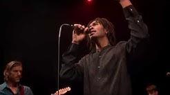 Jeangu Macrooy - Good Thing (live at Podium Hoge Woerd)