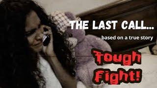 REG NO S18898 - The Last Call