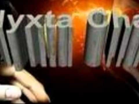 Nyxta Chat Eu