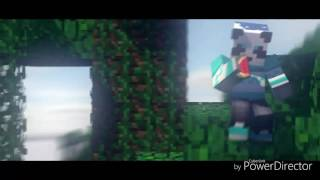 Welome to my channel this is my intro