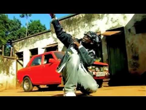 Mr Dj - Sizza Diktionary, featuring Radio and Weasel, Navio, Peter Miles