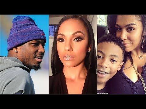 bills-rb-lesean-mccoys-2-ex-gfs-are-suing-him-for-hurt-feelings