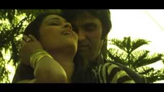 TU HI MERA RAB HAI :ROMANTIC SONG:NEEDAR THE FEARLESS